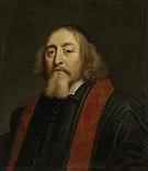 Johann Amos Comenius -  Bild