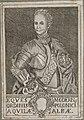 Jan Fryderyk Sapieha. Ян Фрыдэрык Сапега (J. Surmacki, 1749).jpg