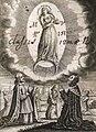 Jan Kazimier, Albrecht Stanisłaŭ Radzivił. Ян Казімер, Альбрэхт Станіслаў Радзівіл (1655).jpg