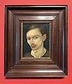 Jan Mankes - Zelfportret 1915 (Q97139015).jpg