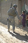 Jan Qadam village presence patrol DVIDS339076.jpg