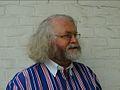 Jan Theuninck - 2011.jpg