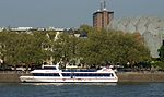 Jan von Werth (ship, 1992) 026.JPG