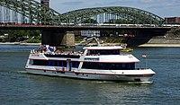 Jan von Werth (ship, 1992) 050.JPG