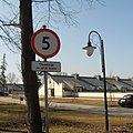 Janow-Podlaski-road-sign-and-lamp-180408.jpg
