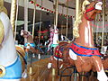 Jantzen Beach Carousel.JPG