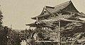 Japan&FormosaBuildingPanamaCaliforniaExpo1915.jpg