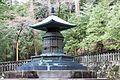 Japan 140416 Nikko 04.jpg