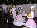 Japan Expo 13 - Ambiances - 2012-0708- P1420095.jpg