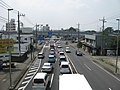 Japan National Route 129 -03.jpg