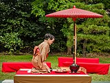 Japan tea ceremony 1165.jpg