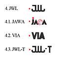 Japanese Wheel Markings.jpg