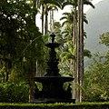 Jardim Botânico, Rio de Janeiro - State of Rio de Janeiro, Brazil - panoramio (10).jpg