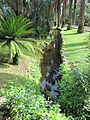 Jardim Botanico Tropical (14008488425).jpg