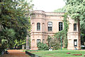 Jardin Botanico 02.jpg