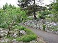 Jardin botanique Besançon 008.jpg