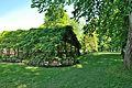Jardin de fleurs - Bois de Coulonge.jpg