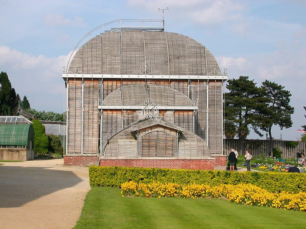 Fichier:Jardin des plantes Nantes-serre.JPG — Wikipédia