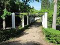 Jardines de la Cónsula 12.jpg