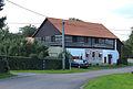 Jarošov, house No. 59.jpg