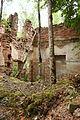 Jaunbebri manor ruins.jpg