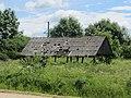 Jauniūnų sen., Lithuania - panoramio (4).jpg