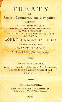 Presidency Of George Washington Wikipedia