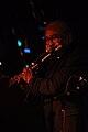 Jazz Man (4051480085).jpg