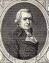 Jean-Baptiste Amar.jpg