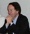 Jean-Noël Jeanneney.jpg