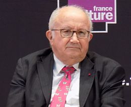 Jean Audouze Forum France Culture Science 2017.jpg
