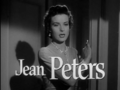 Jean peters.png
