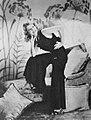 Jeanette MacDonald NM230.jpg