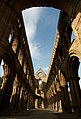 Jedburgh Abbey (9393607716).jpg