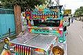 Jeepney cebu 1 front.jpg