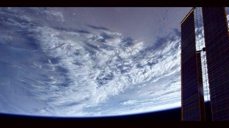 File:Jeff's Earth - 4K.webm