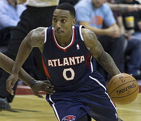 Jeff Teague Hawks.jpg