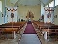 Jenői Munkás Szent József római katolikus templom 20200710 113951.jpg