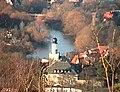 Jena 1999-01-17 39.jpg