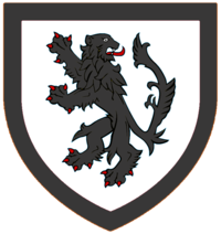 Jenkin of Roding Escutcheon.png