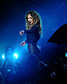 Jennifer Lopez (8414252448).jpg