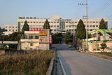 Jeongeup Asan Hospital 01.JPG