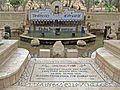 Jericho - Elisha's Fountain4.jpg