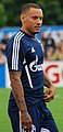 Jermaine Jones 2011-08-03.jpg