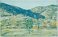 Jerome Myers - Landscape - Google Art Project.jpg