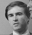 Jerry Brown at 1976 DNC.jpg