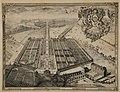 Jersbek, Stich, 1747.jpg