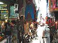 Jerusalem, Old City Market ap 004.jpg