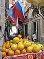 Jerusalem. P1120940 (30349288513).jpg