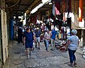 Jerusalem Old City Market, 2019 (02).jpg